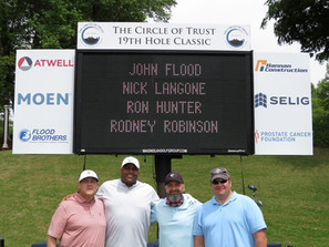 Circle_of_Trust_Golf_Pictures (4).JPG