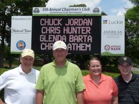 Chairman's Club 2015 (28).JPG