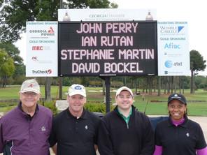 Georgia Chamber Business Champions Classic 2012 (46).jpg