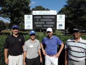annual golf tournament 2014 (40) (Large).JPG