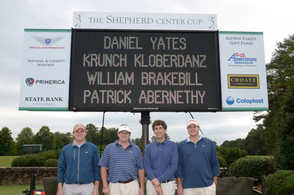 _Shepherd Center_Shepherd Center Cup 2012_Shepherd-Center-Cup-2012-22-Large.jpg