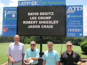 ATP_Charity_Golf_Picture (19).JPG