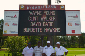 100 Black Men Golf Classic 2012 (3).JPG