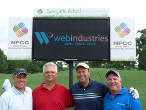 NFCC-Swing-into-Action-2011 (29).jpg