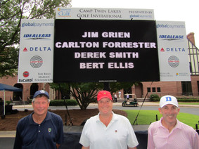 Camp_Twin_Lakes_Golf_Picture (19).JPG