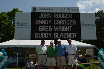 newnan coweta chamber of commerce golf classic 2012 (18).JPG