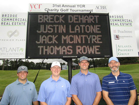 YCR_golf_tournament_picture (13).JPG