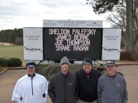 John's Creek Chamber Golf 2013 (8).JPG