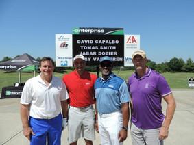 -Enterprise Annual Golf Tournament-Enterprise 2017-DSCN7289 (Large).JPG
