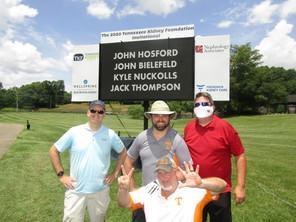 TN_Kidney_Charity_Golf_Tournament Magnol