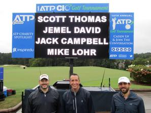 ATP_Golf_Tournament_Picture (5).JPG