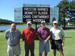 -Douglas County Chamber-Golf Classic 2014-Doug14-29.jpg