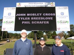 FCA_NEGA_Golf_Tournament_Pictures (14).J