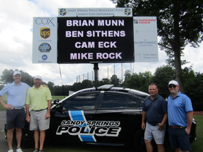 SSPD_charity_golf_pictures (6).JPG