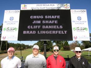 FCA_NEGA_Golf_Tournament_Pictures (13).J