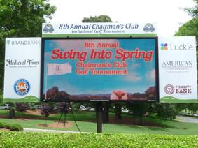 Chairman's Club 2015 (37).JPG