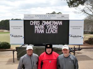 John's Creek Chamber Golf 2013 (4).JPG