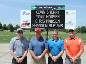 -Enterprise Annual Golf Tournament-Enterprise 2015-DSCN4180-Large.jpg