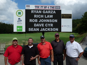 uso_golf_pictures (19).JPG