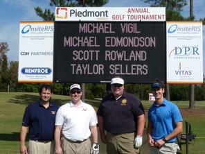 Piedmont Henry Annual Golf Tournament 2012 (4).jpg