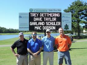 -Douglas County Chamber-Golf Classic 2014-Doug14-36.jpg