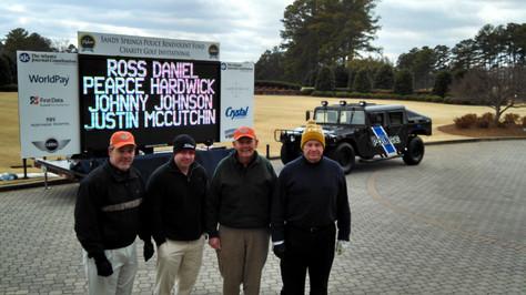 SSPD Golf Tournament 2013 (12).jpg