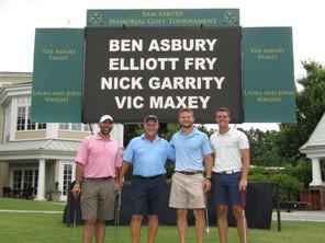 sam_asbury_golf_pictures (26).JPG