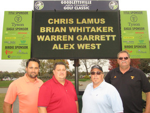 Goodlettsville_Chamber_Golf_Pictures (23