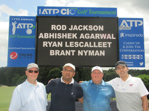 ATP_Charity_Golf_Picture (23).JPG