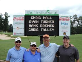 GRA Golf Invitational (12) (Large).JPG