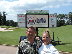 GRA Golf Invitational (33) (Large).JPG