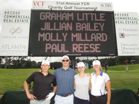 YCR_golf_tournament_picture (18).JPG