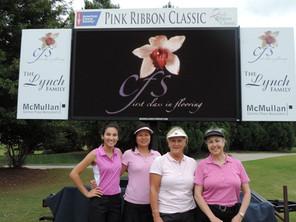 Pink Ribbon Classic (55) (Large).JPG