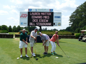 Tee It Up Fore Life 2012 (66).JPG