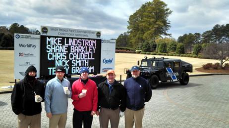 SSPD Golf Tournament 2013 (33).jpg