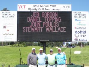 YCR_Golf_Tournament_Picture (14).jpg