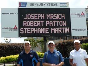 Tournment of Hope 2011 (41) .jpg