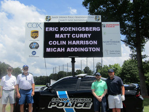 SSPD_charity_golf_pictures (11).JPG