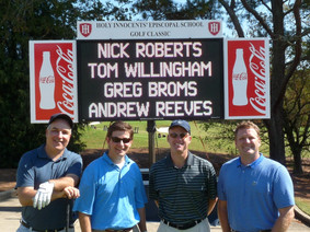 holy-innocents-episcopal-school-golf-classic (8).jpg