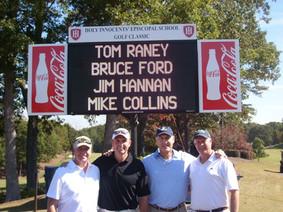 Holy Innocents Golf Tournament 2012(1).jpg