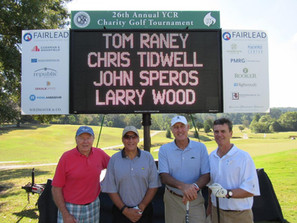 _Young Council of Realtors_Annual Charity Golf Tournament 2015_IMG_0218-Large.jpg
