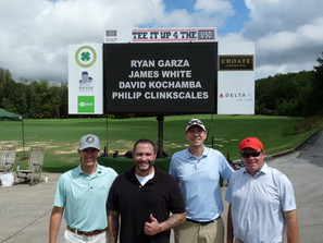 uso_golf_pictures (12).JPG