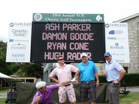 _Young Council of Realtors_Annual Charity Golf Tournament 2014_YCR14-9.jpg