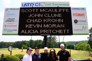 2013 ATP CIO Golf Tournament (6) (Large).JPG