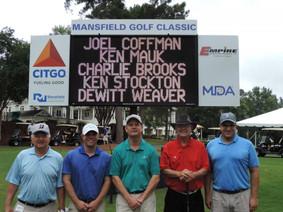 _Mansfield Oil_Golf Classic 2017_DSCN7377 (Large).JPG