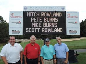 -BSA Flint River-2015 Flint River Council Golf Classic-BSA-Flint-River-15-11-Large.jpg