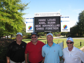 SIM Atlanta Golf Tournament 2012 (13).jpg