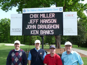 Macon's Childrens Hospital Tournament 2013 (67).JPG