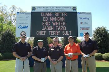 sandy-springs-police-charity-golf-invitational (20).JPG
