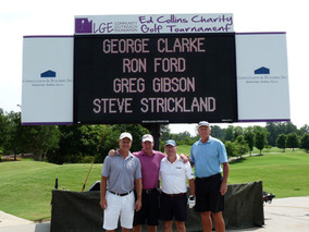 lge ed collins golf tournament 2013 (4) (Large).JPG